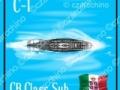CB-C1