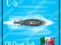 CB-C5