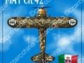 Fiat CR 42 Single