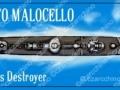 Lanzerotto Malocello