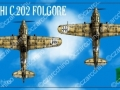 Macchi-MC-202-Folgore