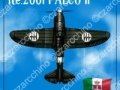 Reggiane-RE-2001-Falco