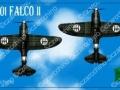 Reggiane-RE-2001-Falco