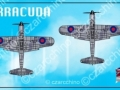 Barracuda_2x1-store