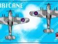 Hurricane Squad