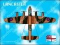 Lancaster _2x1.5