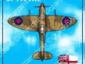 Spitfire Single