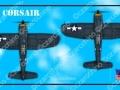 Corsair Squad-store