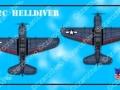 Helldiver Squad-store