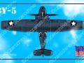 PBY-5-store