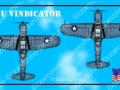 Vindicator Squad-store