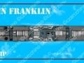 Benjamin Franklin-store
