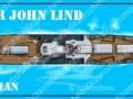 Gov John Lind-store