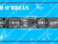 Jeremiah Brian-store