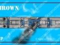 John Brown-store