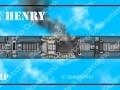 Patrick Henry-store