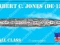 Herbert C. Jones-store