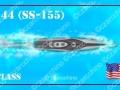 S44-store