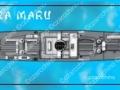 Canberra Maru-store