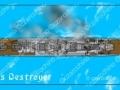 Arare-store