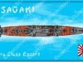 Kusagaki-store
