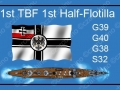 1st TBF 1st Half-store