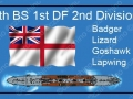 5th BS DF 2nd Div-store