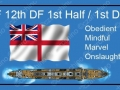 GF 12th DF 1st Half-1st Div-store