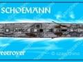 Hermann Shoemann