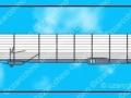 Z VII LZ-22