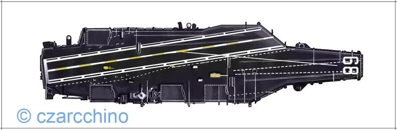 uss-cvn-68-nimitz
