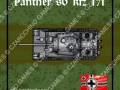 Panther sd kfz 171-store 13