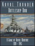 Naval Thunder