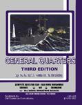 General Quarters III