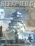 Seekrieg 5